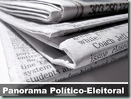 Panorama Político-Eleitoral 1