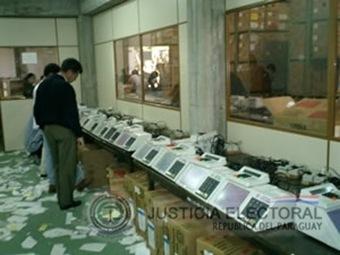 Elecciones2003_001