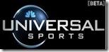 UniversalSportsLogo