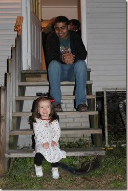 Mar 19 2010_0610_edited-1
