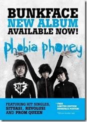 bunkface_Phobia_Phoney_2010