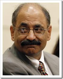 Dr. Munir Sheikh