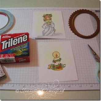 WOJ Aperature Card Tutorial - Page 001