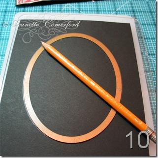 WOJ Aperature Card Tutorial - Page 011