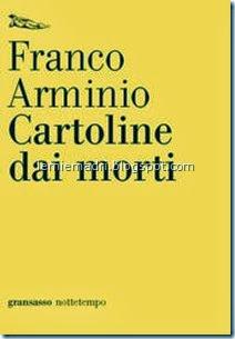 cartoline-dai-morti-di-franco-arminio-nottete-L-aGJrsW