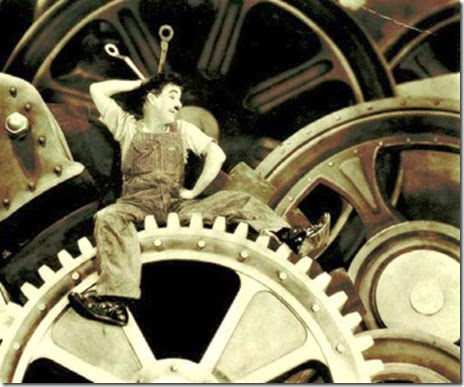 workaholic_Chaplin