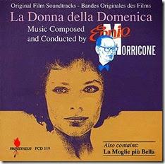 Donna_della_domenica_PCD119