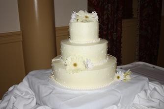 Steph's Wedding 336