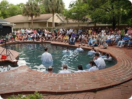 baptism 05