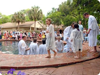 baptism 04