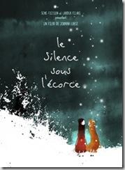 Le_Silence_Affiche_thumb3