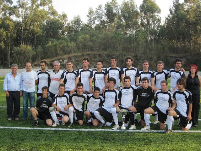 Aboim Atlético Clube