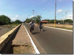 orla_bicicleta
