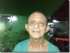 Dr_João Barata