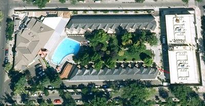 antenne_hotel_osuna