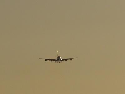 A380-01