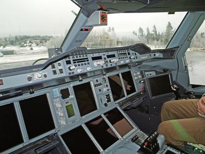 A380-19