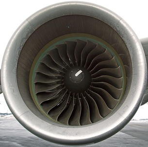 A380-21
