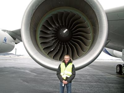 A380-22