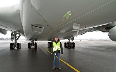 A380-23