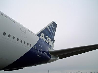 A380-27