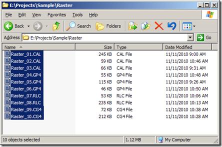 Raster2PDF_03