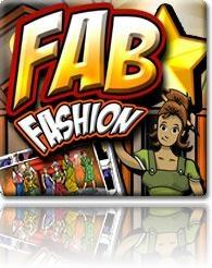 fab_fashion