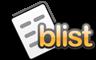 Blist.com
