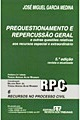 [Prequestionamento-E-Repercussao-Geral-Jose-Miguel-Garcia-Medina[1].jpg]