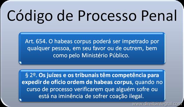 [Artigo 654, §2º do Código de Processo Penal[6].png]