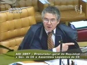 [Ministro Marco Aurélio. Concurso Público. Transposição de Cargos.[3].jpg]