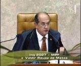 [stf-ministro-gilmar-mendes-responsabilidade-penal-chefe-executivo-desvio-verbas[2].jpg]