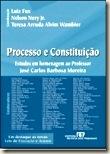 livro-processo-e-constituicao