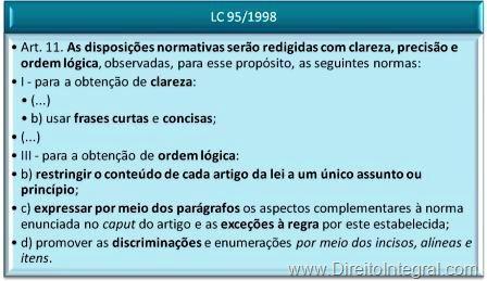[lc-95-1998-redacao-normas-juridicas-clareza-precisao-ordem-logica[4].jpg]