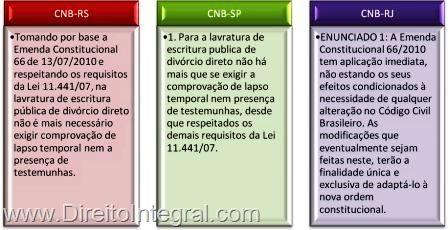 [ec-66-2010-entendimentos-colegios-notariais-eficacia-plena[9].jpg]