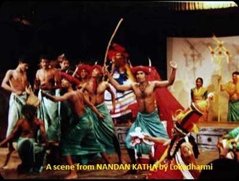 nandan-kadha-1