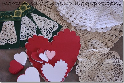 valentine activity 7