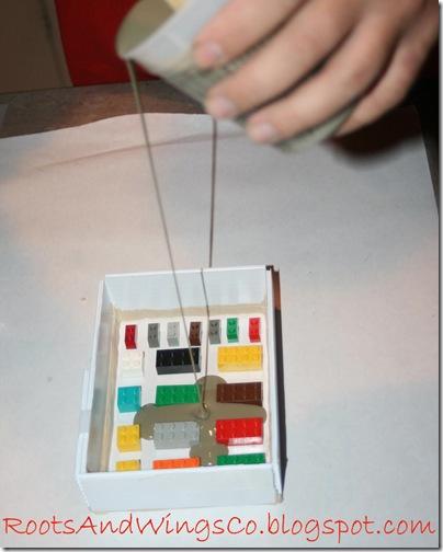 lego soap 10