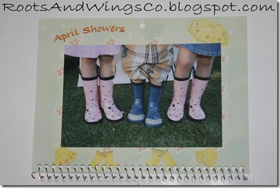 calendar pictures 2