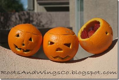 orange jackolantern 3