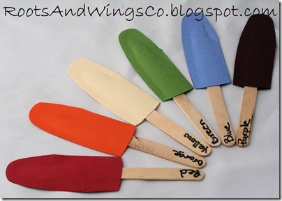 popsicle stick preschool activity 3