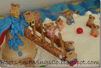 summer cake d