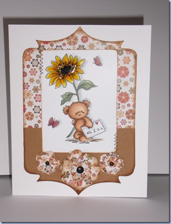 cards 023