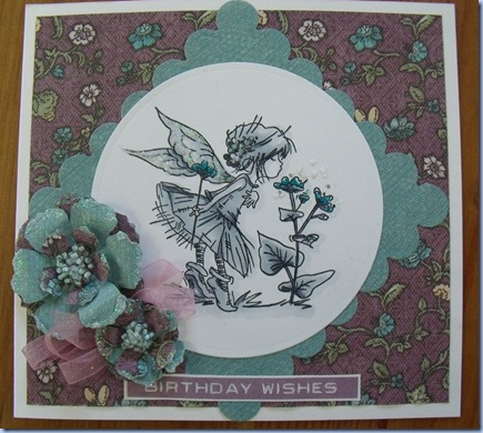 my cards 025