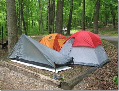 Camp David 043