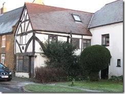 IMG_0009 Tudor House