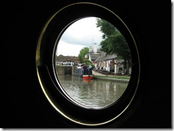 IMG_0001 Foxton through porthole