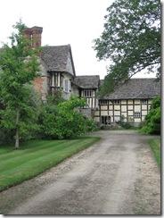 IMG_0009 Frampton Manor 13-17c