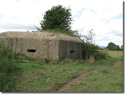IMG_0023 one of several pillboxes