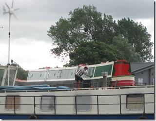 IMG_0002 Davis boat yard